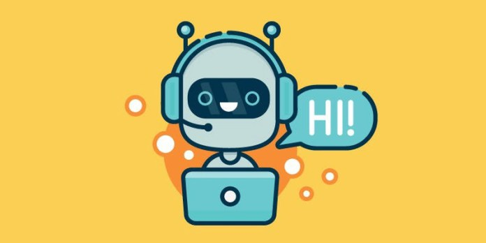 chatbot-WilliamReview.com