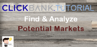 clickbank-tutorial-williamreview.com