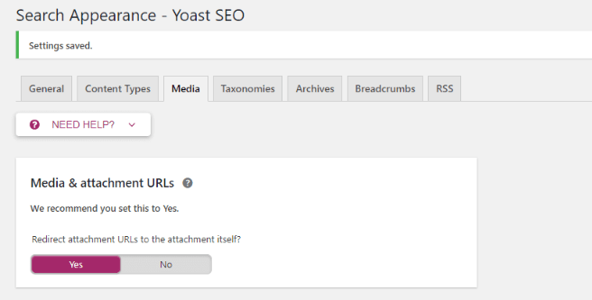 Media-Yoast-SEOContent-Types-Yoast-SEO-2-williamreview.com