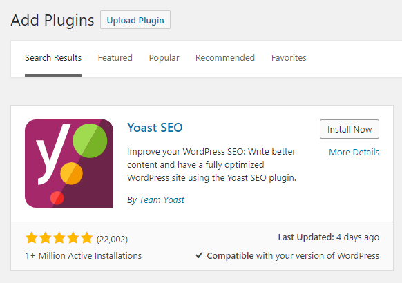 Install-Yoast-SEO-williamreview.com