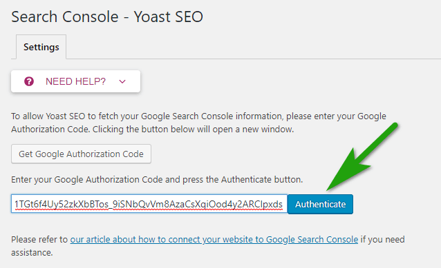 Authenticate-Yoast-SEO-2-williamreview.com