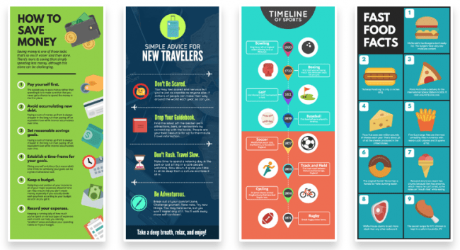 infographics-top-7-content-marketing-trends-in-2019-williamreview.com