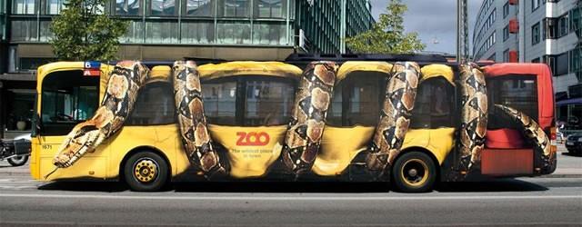 10-campaign-marketing-creation-the-world-animal-world