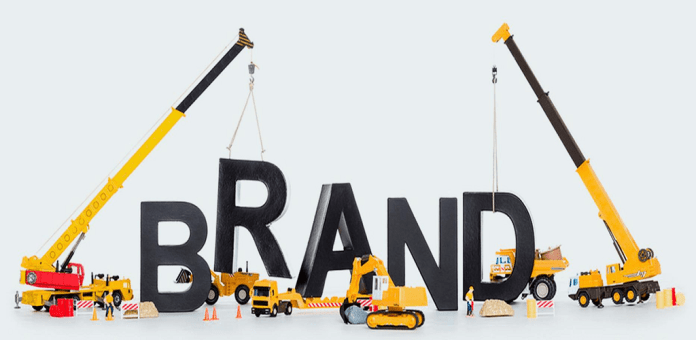 Building-A-Positive-Brand-For-The-Company