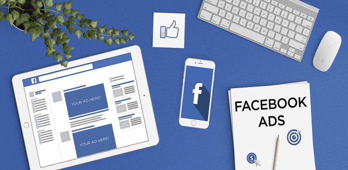 Ways To Increase Effective Interaction In Facebook Advertising