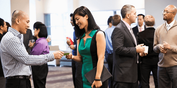 15-types-of-marketing-strategies-needed-for-businesses-in-2019-Networking-Events
