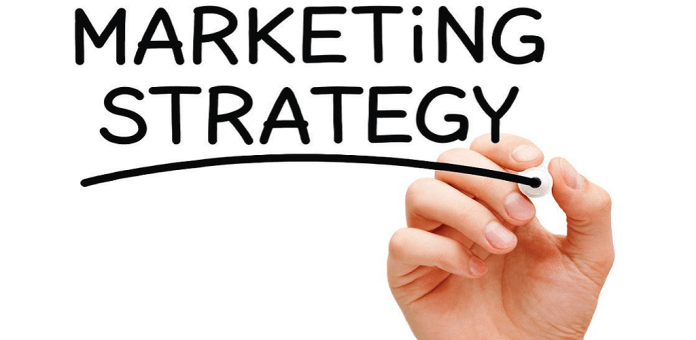 15-types-of-marketing-strategies-needed-for-businesses