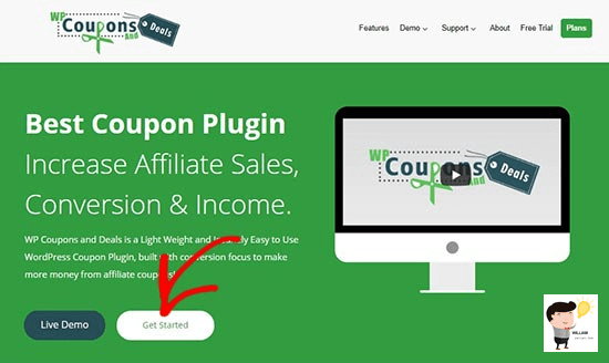 coupon-code-website-create-a-coupon-code-website-williamreview