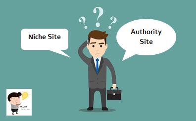 niche-site-vs-authority-site-williamreview.com