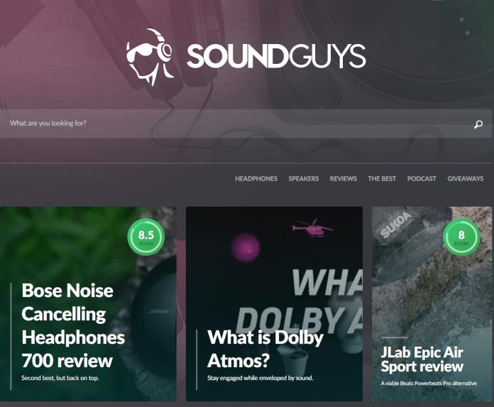 soundguys-niche-site-authority-site-williamreview.com