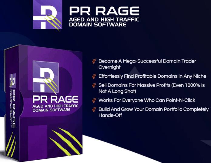 pr-rage-review