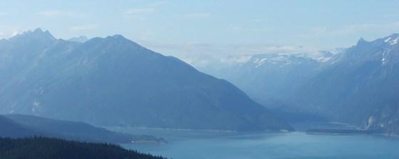 Alaska-20100729-20100807 266