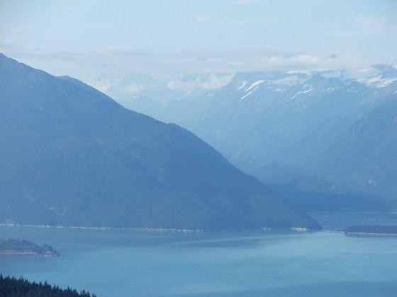 Alaska-20100729-20100807 267