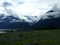Alaska-20100729-20100807 053