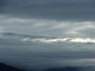 Alaska-20100729-20100807 073