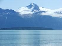 Alaska-20100729-20100807 087