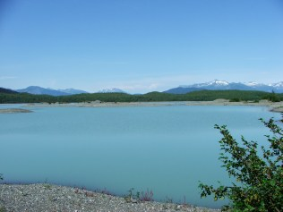Alaska-20100729-20100807 109