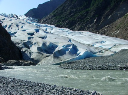 Alaska-20100729-20100807 121