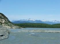 Alaska-20100729-20100807 126