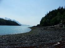 Alaska-20100729-20100807 164