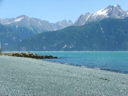 Alaska-20100729-20100807 194