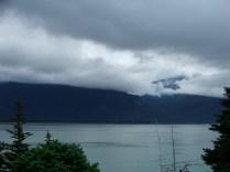 Alaska-20100729-20100807 293