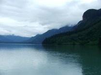 Alaska-20100729-20100807 335
