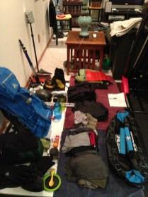 Mt-Rainier-Packing_02