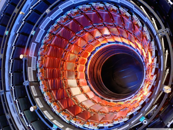 large_hadron_collider-wallpaper-2560x1920