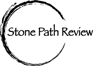 Stone Path Review Artistic Journal