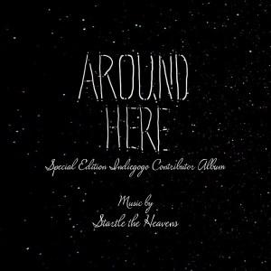 Around Here Soundtrack