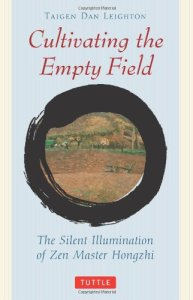 Cultivating the Empty Fields