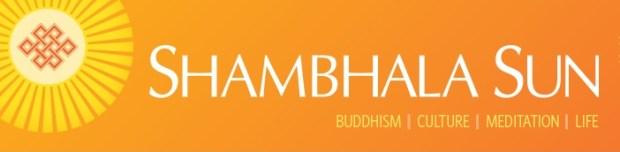 Shambhala-Sun-Logo_01