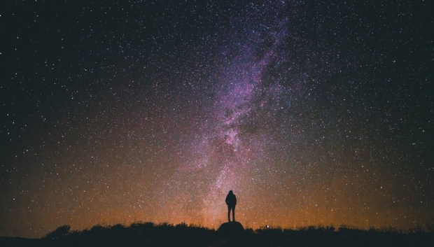 Observing-the-Universe