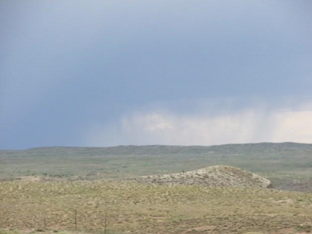 Colorado-2009 006