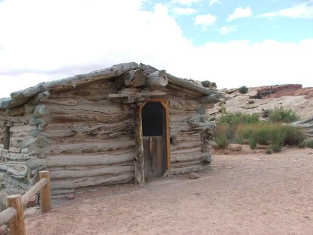 Colorado-2009 075