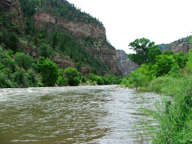 Colorado-2009 429