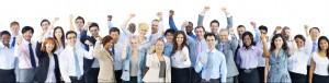 Sales negotiator training