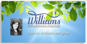 Recruit-motivate-and-grow