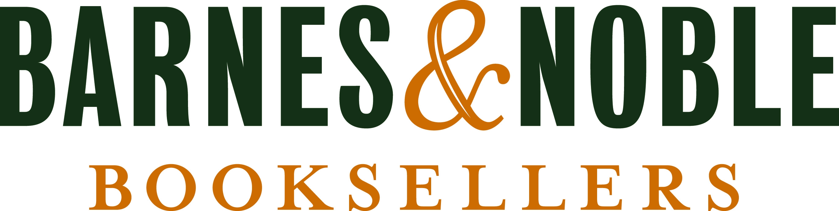 barnes_noble_logo   Welcome to Williamsburg Christian Academy