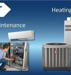 williamsburg heating and air conditioning williamsburg virginia install and maintain hvac equipment [ 1600 x 500 Pixel ]