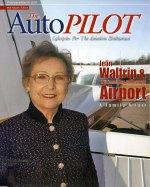 Autopilot Article