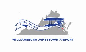 Williamsburg Flight Center