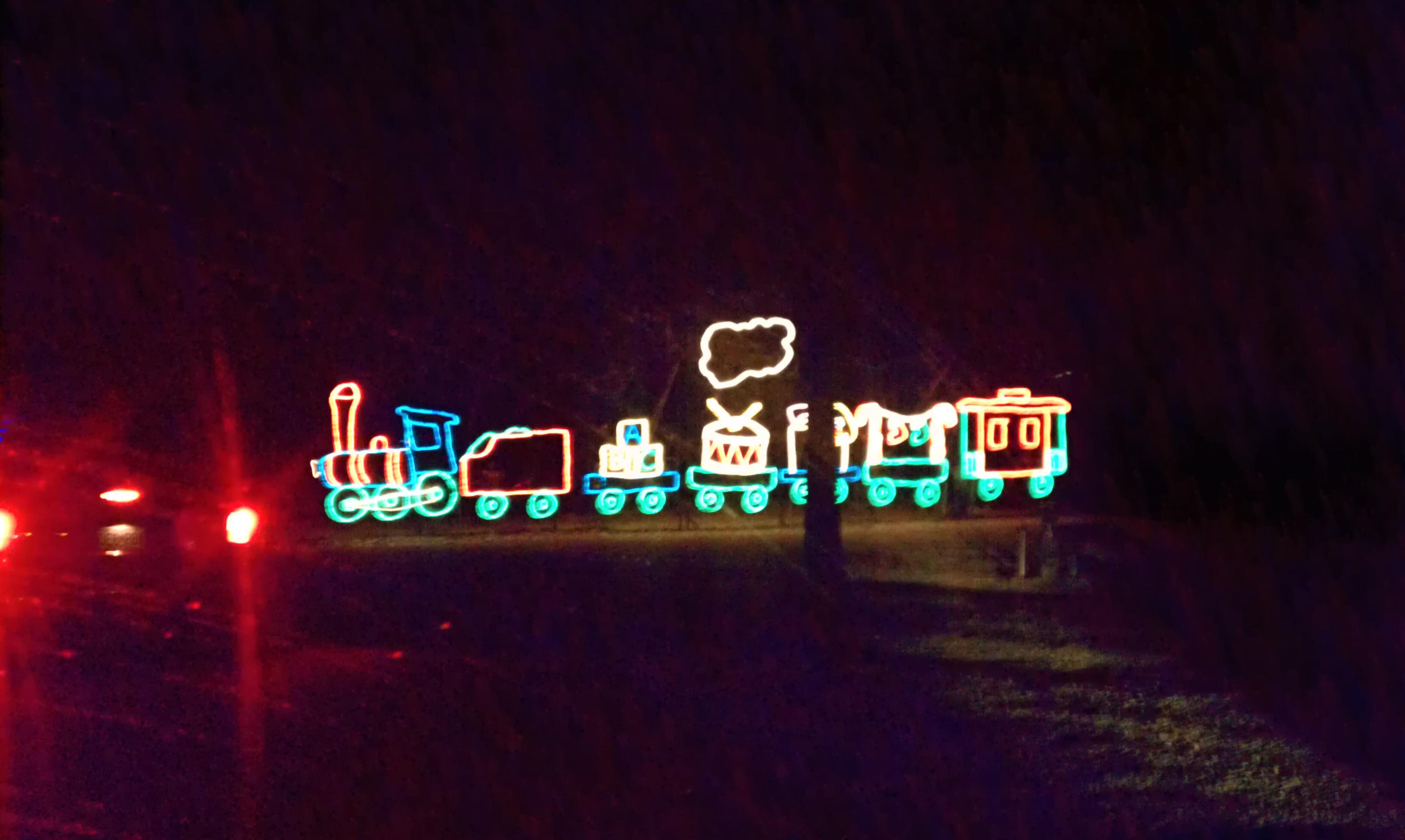 Longview Christmas Lights Best 28 Longview Lake Lights Longview