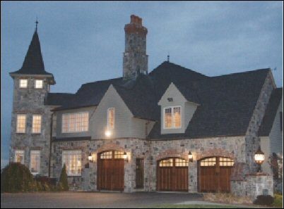 Knoxville Garage Doors  Knoxville Commercial Garage Doors  Knoxville Residential Garage Doors