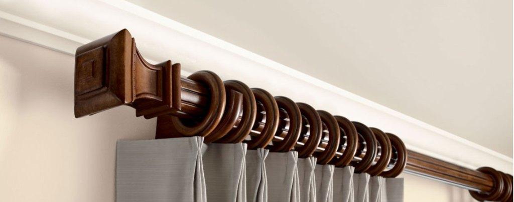 wooden-drapery-hardware