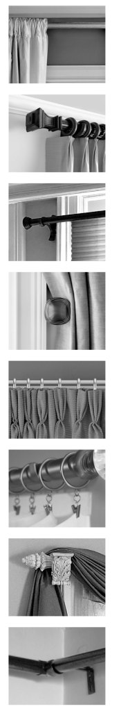 decorative-drapery-hardware-101