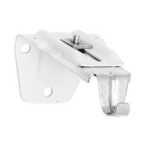 Kirsch Continental Curtain Rod Center Support Bracket