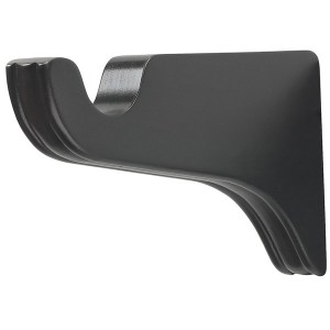 "Wood Trends Urban Comfort 2"" Wood Bracket"