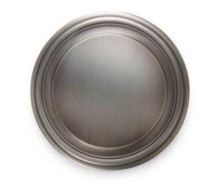 Metal Curtain Rings Williams Drapery Kirsch Hardware